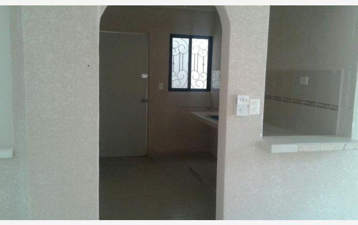 Foto de casa en renta en calle 1 1, hacienda opichen, mérida, yucatán, 1850104 no 11