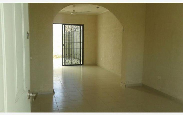 Foto de casa en renta en calle 1 1, hacienda opichen, mérida, yucatán, 1850104 no 14
