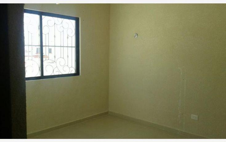 Foto de casa en renta en calle 1 1, hacienda opichen, mérida, yucatán, 1850104 no 16