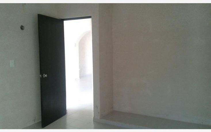 Foto de casa en renta en calle 1 1, hacienda opichen, mérida, yucatán, 1850104 no 17
