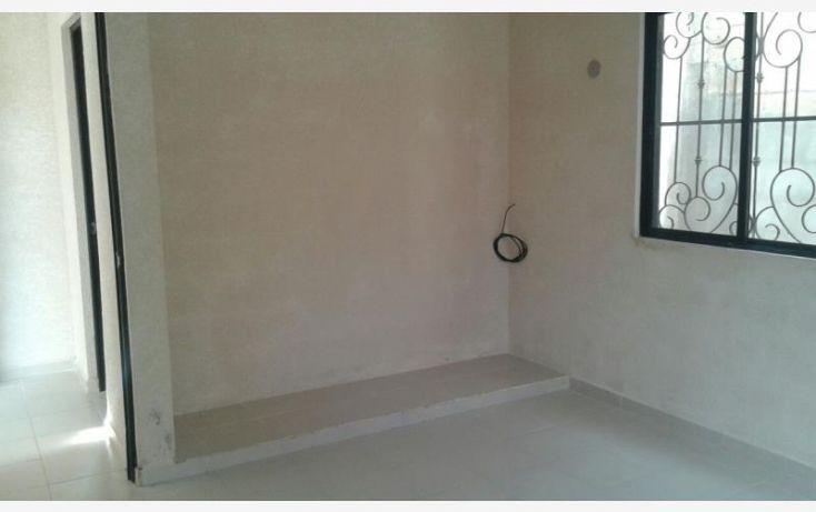 Foto de casa en renta en calle 1 1, hacienda opichen, mérida, yucatán, 1850104 no 18