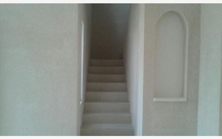 Foto de casa en renta en calle 1 1, hacienda opichen, mérida, yucatán, 1850104 no 19