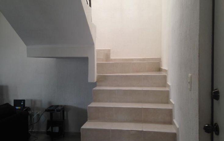 Foto de casa en renta en calle 1 1, las américas mérida, mérida, yucatán, 1906412 no 08