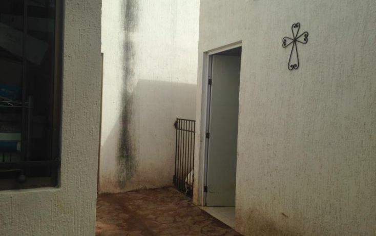 Foto de casa en renta en calle 1 1, las américas mérida, mérida, yucatán, 1906412 no 12