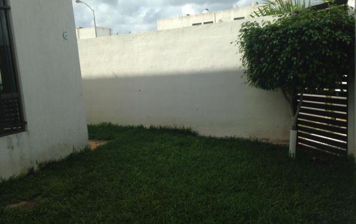 Foto de casa en renta en calle 1 1, las américas mérida, mérida, yucatán, 1906412 no 13