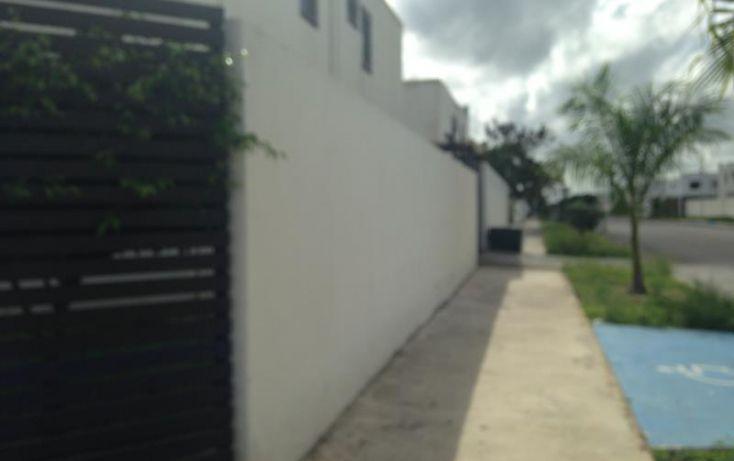 Foto de casa en renta en calle 1 1, las américas mérida, mérida, yucatán, 1906412 no 14