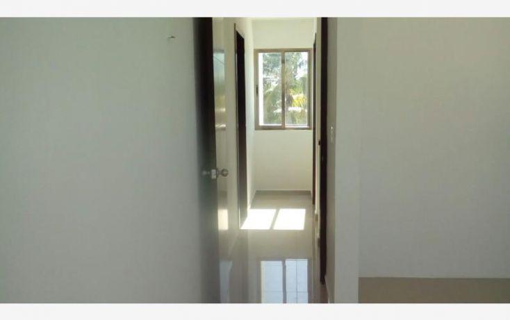 Foto de casa en venta en calle 1 1, leandro valle, mérida, yucatán, 1924550 no 02