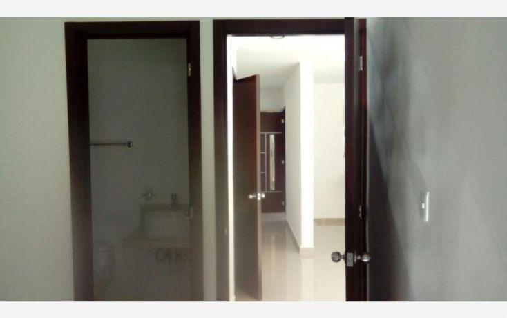 Foto de casa en venta en calle 1 1, leandro valle, mérida, yucatán, 1924550 no 14