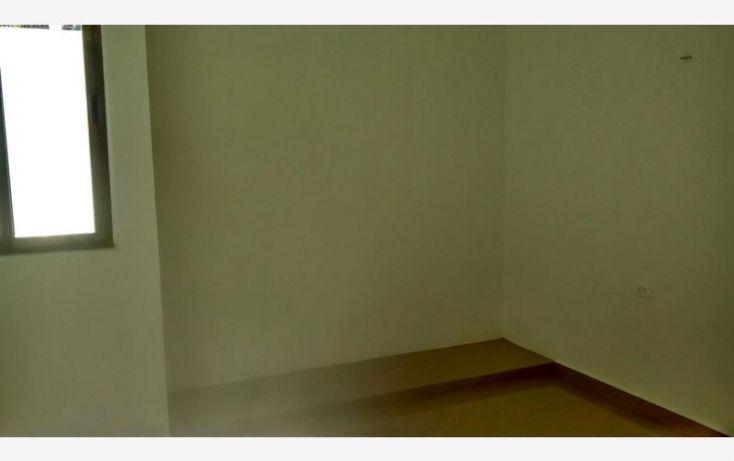 Foto de casa en venta en calle 1 1, leandro valle, mérida, yucatán, 1924550 no 15