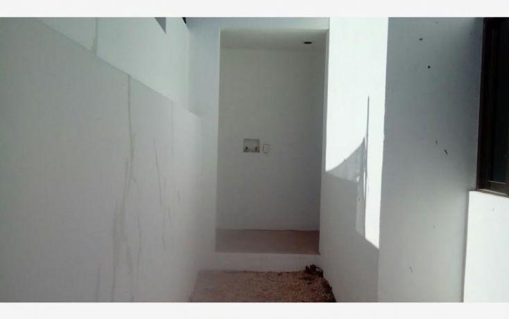 Foto de casa en venta en calle 1 1, leandro valle, mérida, yucatán, 1924550 no 20
