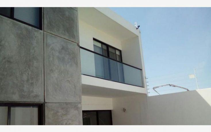 Foto de casa en venta en calle 1 1, santa rita cholul, mérida, yucatán, 1817004 no 08