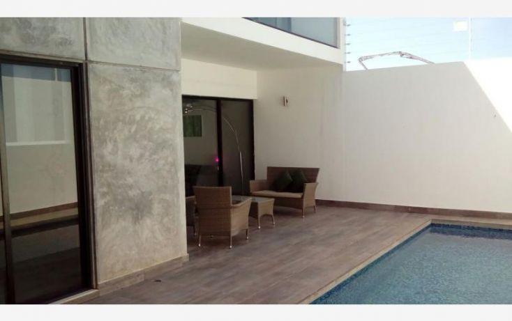 Foto de casa en venta en calle 1 1, santa rita cholul, mérida, yucatán, 1817004 no 09