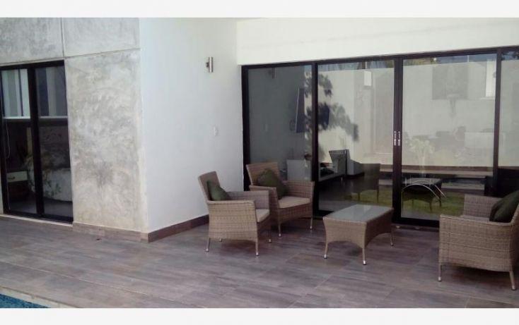 Foto de casa en venta en calle 1 1, santa rita cholul, mérida, yucatán, 1817004 no 13