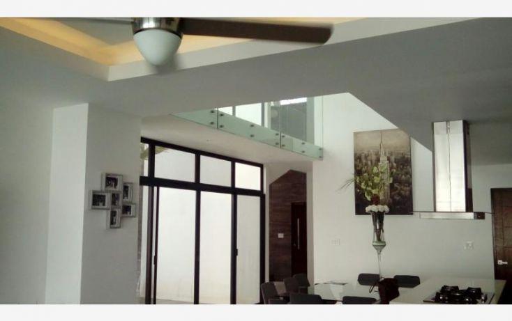 Foto de casa en venta en calle 1 1, santa rita cholul, mérida, yucatán, 1817004 no 18
