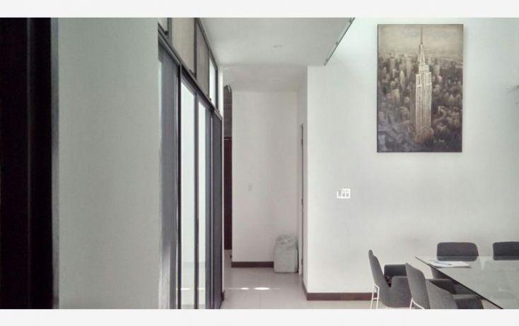 Foto de casa en venta en calle 1 1, santa rita cholul, mérida, yucatán, 1817004 no 19