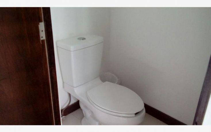 Foto de casa en venta en calle 1 1, santa rita cholul, mérida, yucatán, 1817004 no 21