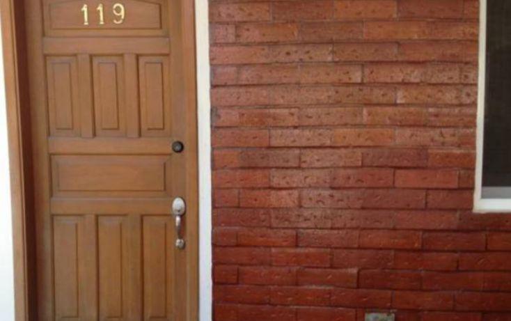 Foto de casa en venta en calle 1 119, la joya, mazatlán, sinaloa, 1739912 no 02