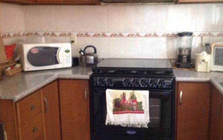 Foto de casa en venta en calle 1 119, la joya, mazatlán, sinaloa, 1739912 no 03