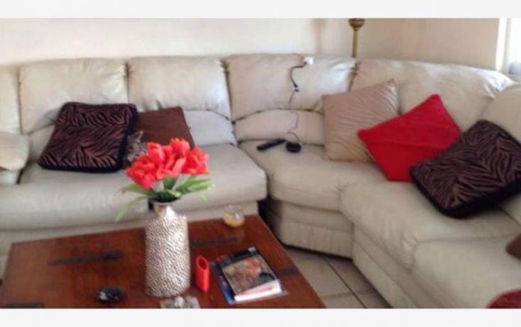 Foto de casa en venta en calle 1 119, la joya, mazatlán, sinaloa, 1739912 no 04