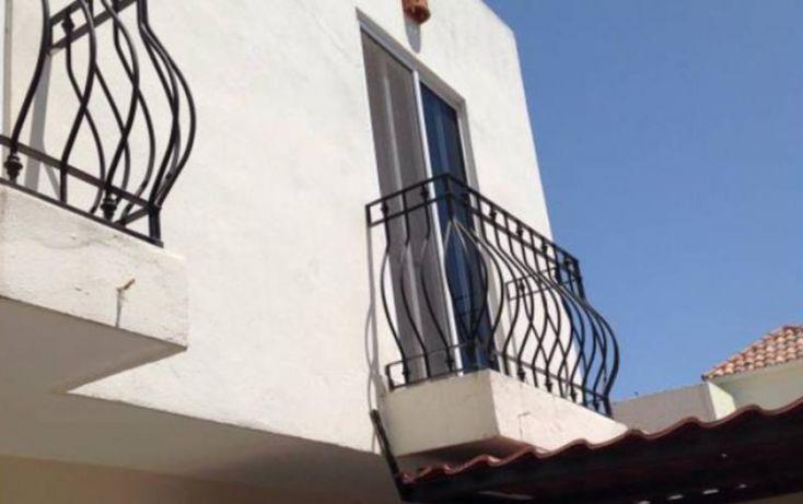 Foto de casa en venta en calle 1 119, la joya, mazatlán, sinaloa, 1739912 no 05