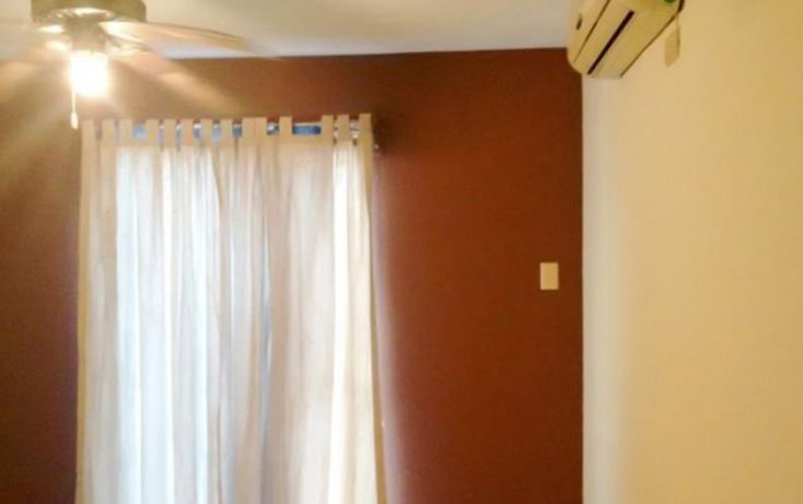 Foto de casa en venta en calle 1 119, la joya, mazatlán, sinaloa, 1739912 no 07