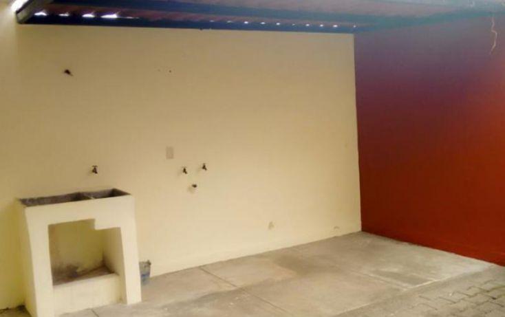 Foto de casa en venta en calle 1 119, la joya, mazatlán, sinaloa, 1739912 no 09