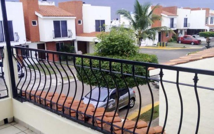 Foto de casa en venta en calle 1 119, la joya, mazatlán, sinaloa, 1739912 no 10