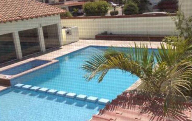 Foto de casa en venta en calle 1 119, la joya, mazatlán, sinaloa, 1739912 no 11