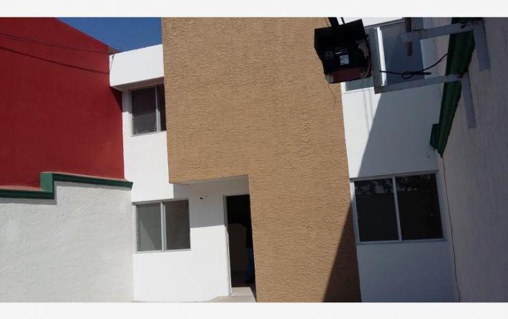 Foto de casa en venta en calle 1 129, quinta santa maría, celaya, guanajuato, 1628572 no 01