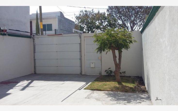 Foto de casa en venta en calle 1 129, quinta santa maría, celaya, guanajuato, 1628572 no 02