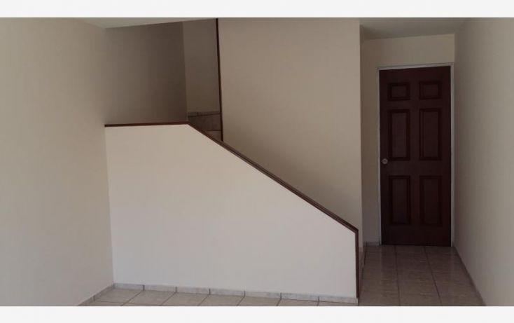 Foto de casa en venta en calle 1 129, quinta santa maría, celaya, guanajuato, 1628572 no 04