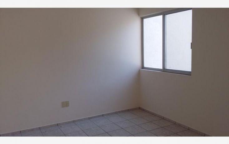Foto de casa en venta en calle 1 129, quinta santa maría, celaya, guanajuato, 1628572 no 05