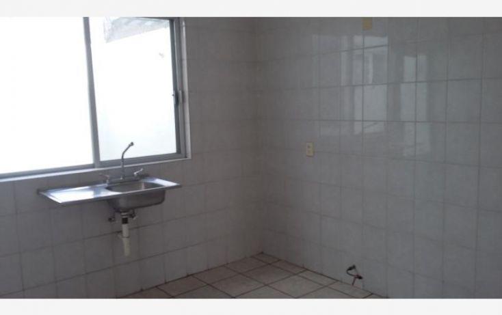 Foto de casa en venta en calle 1 129, quinta santa maría, celaya, guanajuato, 1628572 no 06
