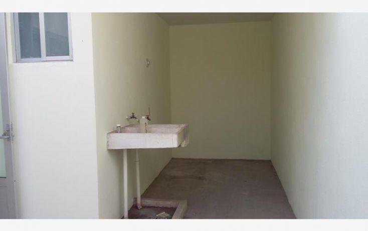 Foto de casa en venta en calle 1 129, quinta santa maría, celaya, guanajuato, 1628572 no 07