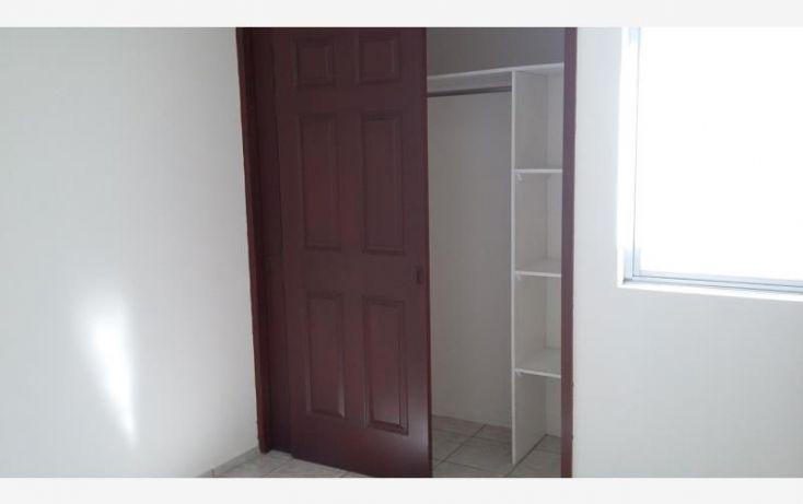 Foto de casa en venta en calle 1 129, quinta santa maría, celaya, guanajuato, 1628572 no 09