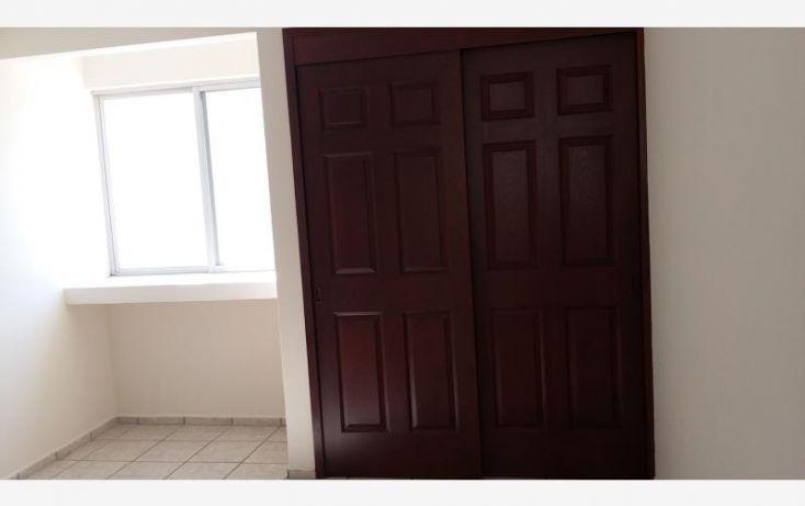 Foto de casa en venta en calle 1 129, quinta santa maría, celaya, guanajuato, 1628572 no 10