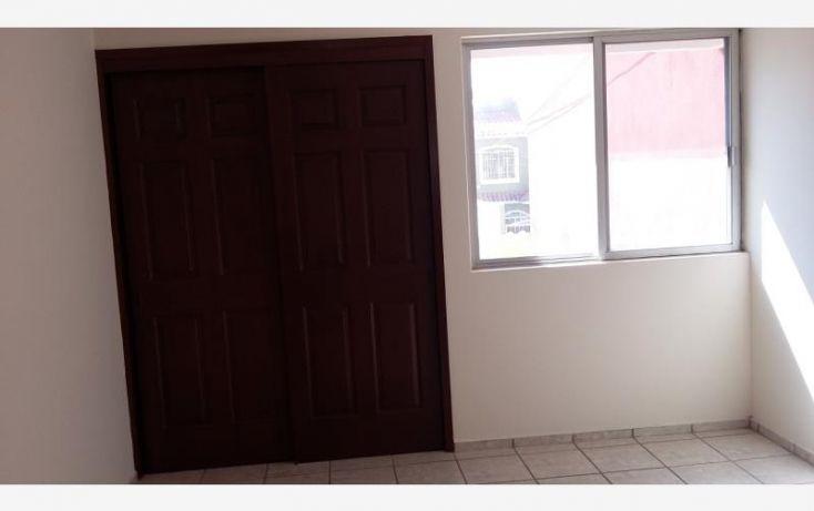 Foto de casa en venta en calle 1 129, quinta santa maría, celaya, guanajuato, 1628572 no 11