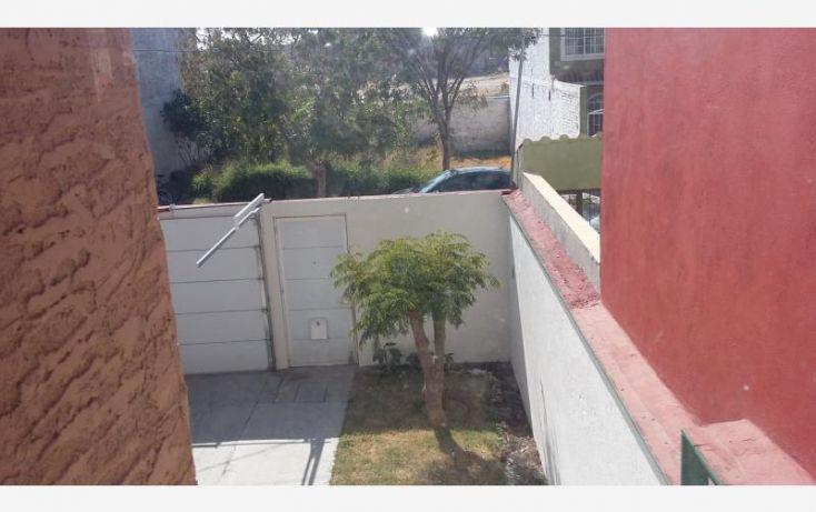 Foto de casa en venta en calle 1 129, quinta santa maría, celaya, guanajuato, 1628572 no 12