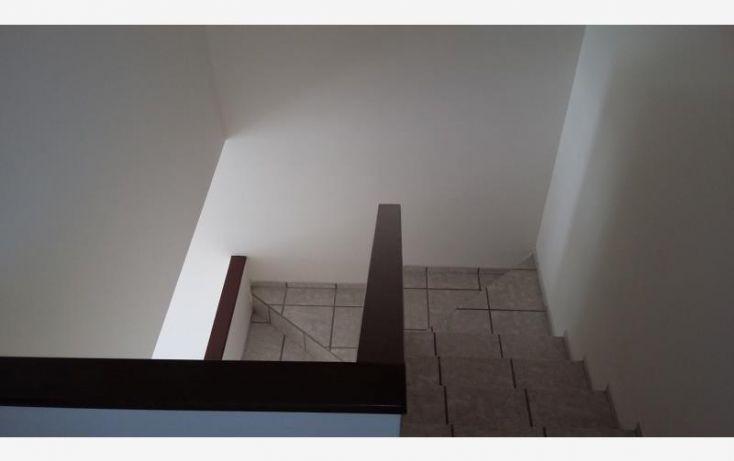 Foto de casa en venta en calle 1 129, quinta santa maría, celaya, guanajuato, 1628572 no 13
