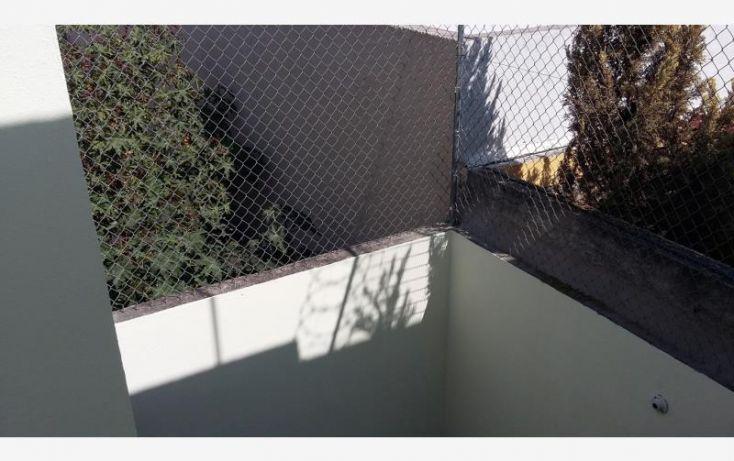Foto de casa en venta en calle 1 129, quinta santa maría, celaya, guanajuato, 1628572 no 15
