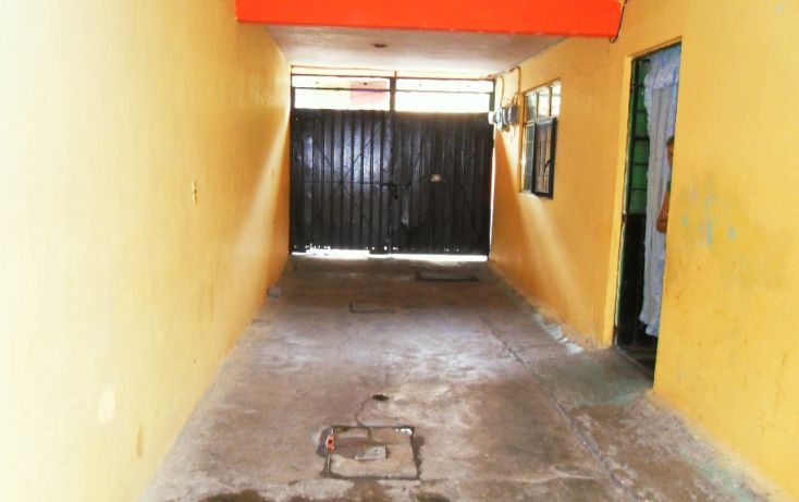 Foto de casa en venta en calle 1 188, ampliación general josé vicente villada oriente, nezahualcóyotl, estado de méxico, 1705556 no 02