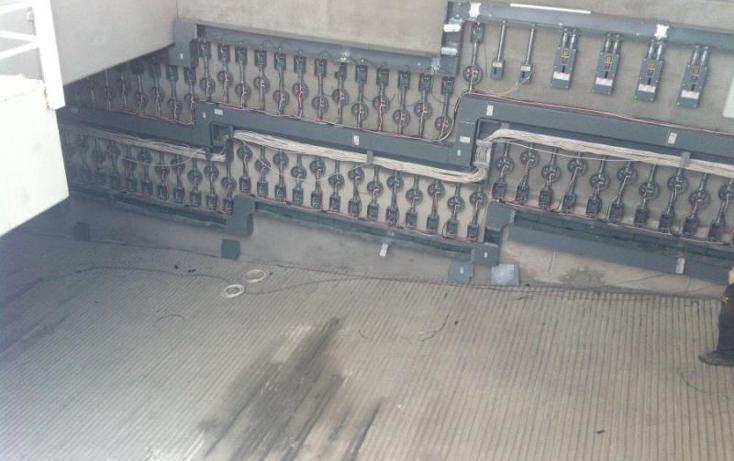 Foto de departamento en venta en calle 1 317, agrícola pantitlan, iztacalco, distrito federal, 1993176 No. 04
