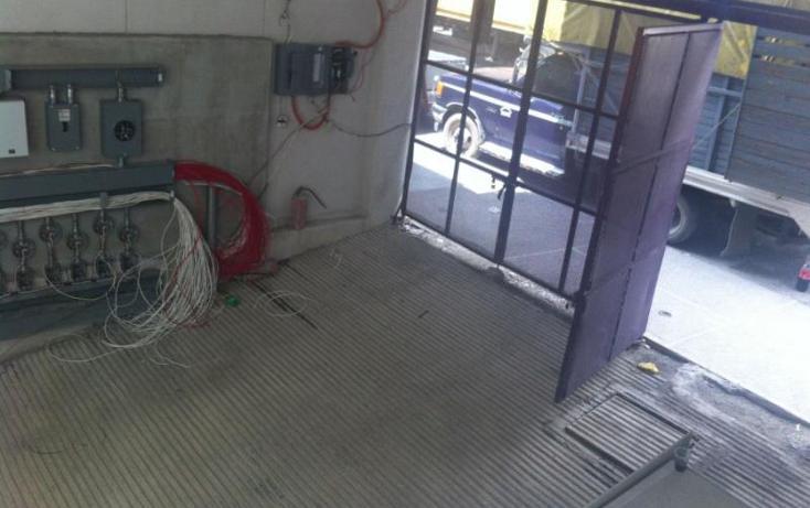 Foto de departamento en venta en calle 1 317, agrícola pantitlan, iztacalco, distrito federal, 1993176 No. 05
