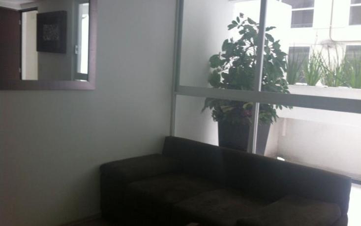 Foto de departamento en venta en calle 1 317, agrícola pantitlan, iztacalco, distrito federal, 1993176 No. 23