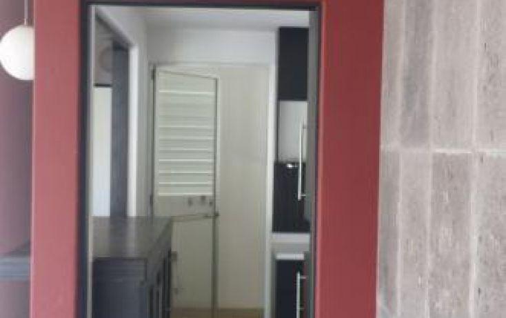 Foto de departamento en venta en calle 1, acacias, benito juárez, df, 1759059 no 04