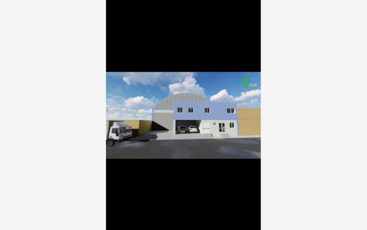 Foto de bodega en renta en calle 1, pedro ignacio mata, veracruz, veracruz, 1817170 no 05