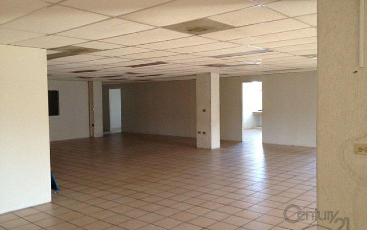 Foto de oficina en renta en calle 1, retorno via 5 zona comercial 4 13, galaxia tabasco 2000, centro, tabasco, 1907717 no 02