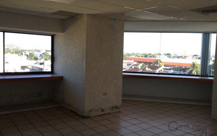 Foto de oficina en renta en calle 1, retorno via 5 zona comercial 4 13, galaxia tabasco 2000, centro, tabasco, 1907717 no 03