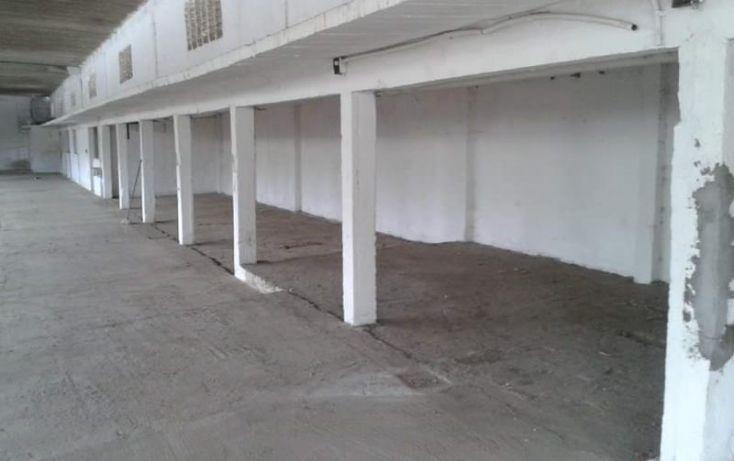 Foto de bodega en venta en calle 1, valente diaz, veracruz, veracruz, 1805322 no 04