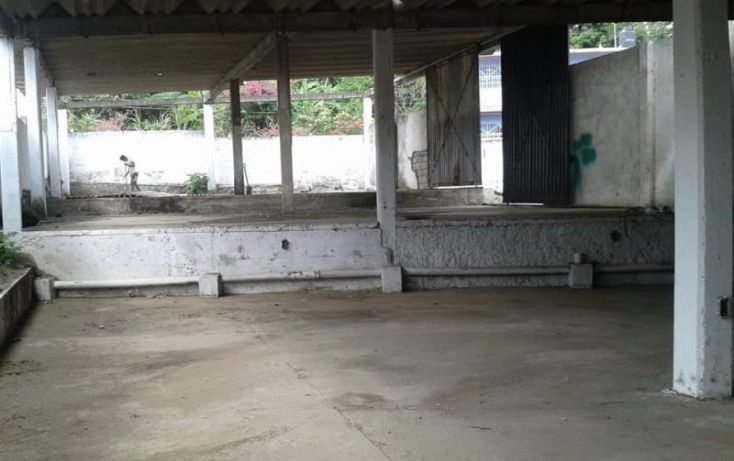 Foto de bodega en venta en calle 1, valente diaz, veracruz, veracruz, 1805322 no 13